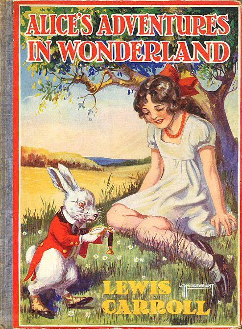 Lewis-carroll-Alice-s-Adventures-in-Wonderland.jpg