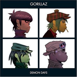 Gorillaz-Demon_Days.jpg