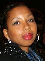 Marie-Ndiaye.JPG