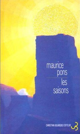 MAURICE-PONS-LES-SAISONS.jpg