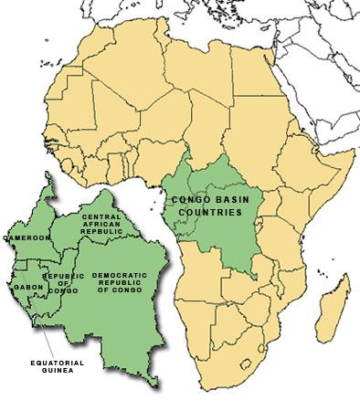 conradcongo_basin_countries2.jpg