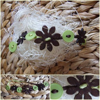 Bracelet-Fleur-Coco.jpg