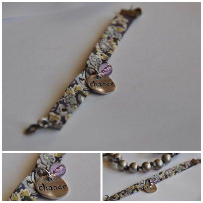 Bracelet-FeeTanie.jpg