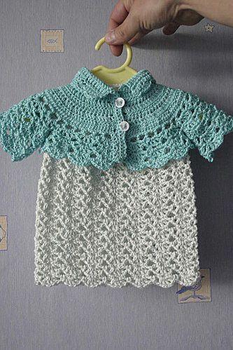 robe-et-son-bolero-010-sab.jpg