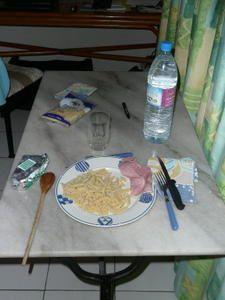 hotel-1er-repas.JPG