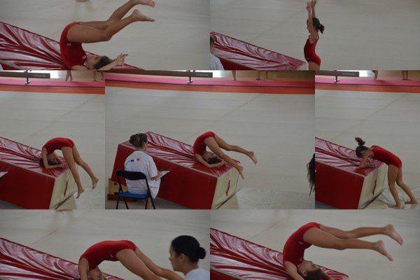 Parcours Gym Nina-001