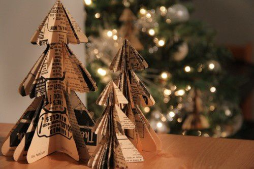 diy-paper-christmas-tree-ornaments1-500x333.jpg