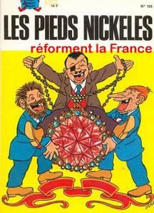 les-pieds-nickel--s-r--forment.jpg