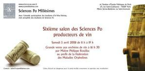 invitation_sciences-po_2008.jpg