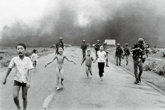 1718250 7 0db6 8-juin-1972-trang-bang-sud-vietnam-kim-phuc
