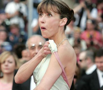 http://idata.over-blog.com/1/35/79/37/ACTUALITE/sophie-marceau-cannes-2005-b.jpg