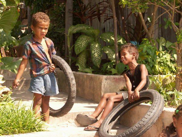 CUBA-101-Ile-de-Granma---2007-04-03---JB-numKM---1116.JPG