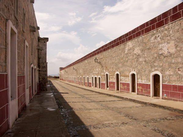 La-Havane---Castillo-de-los-Tres-Reyes-del-Morro---2007-04-12---JB-numKM---2453.JPG