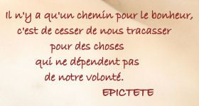 bonheur-epictete-280.jpg