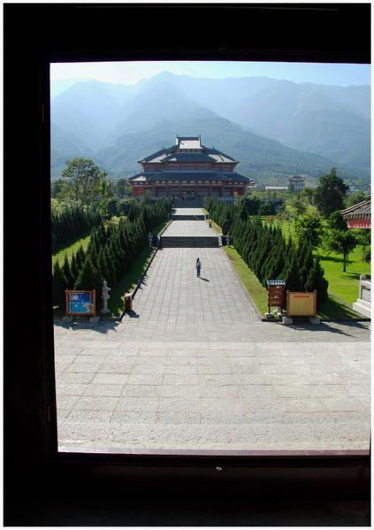 DALI---Les-trois-pagodes---2007-10-25---JB-numND80---1588.JPG