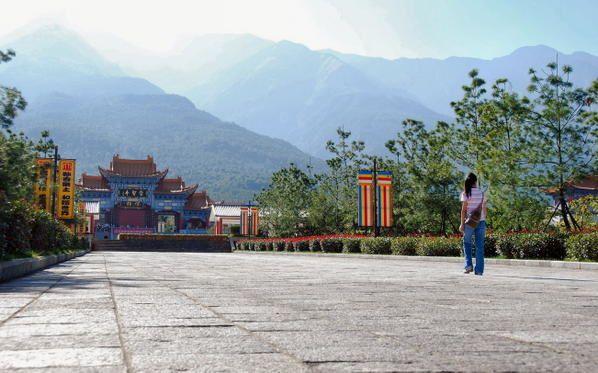 DALI---Les-trois-pagodes---2007-10-25---JB-numND80---1595.JPG