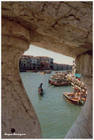 Venise 1988 d