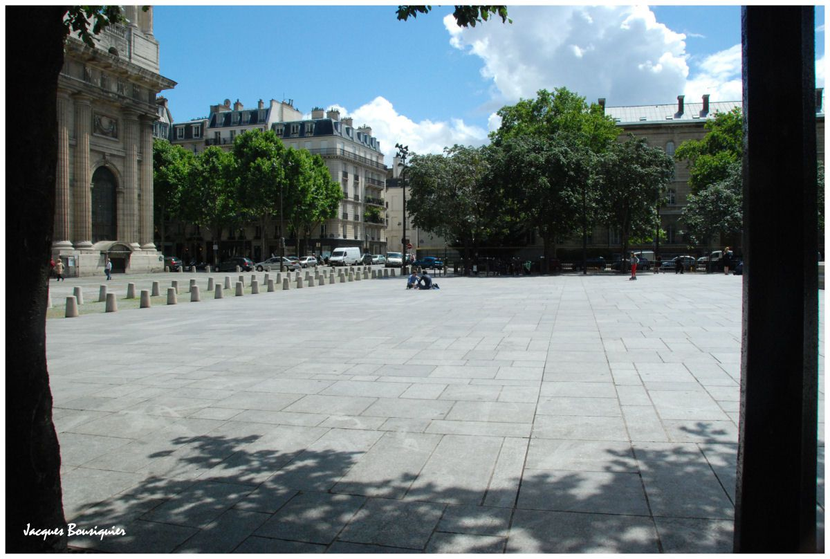 Album - PARIS-2