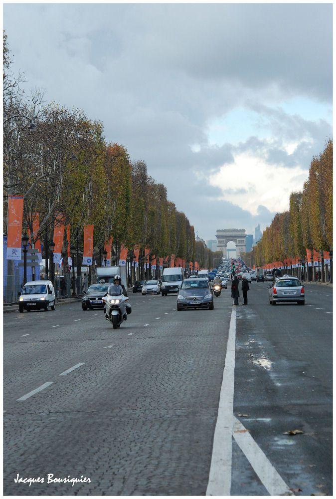 Album - PARIS-3