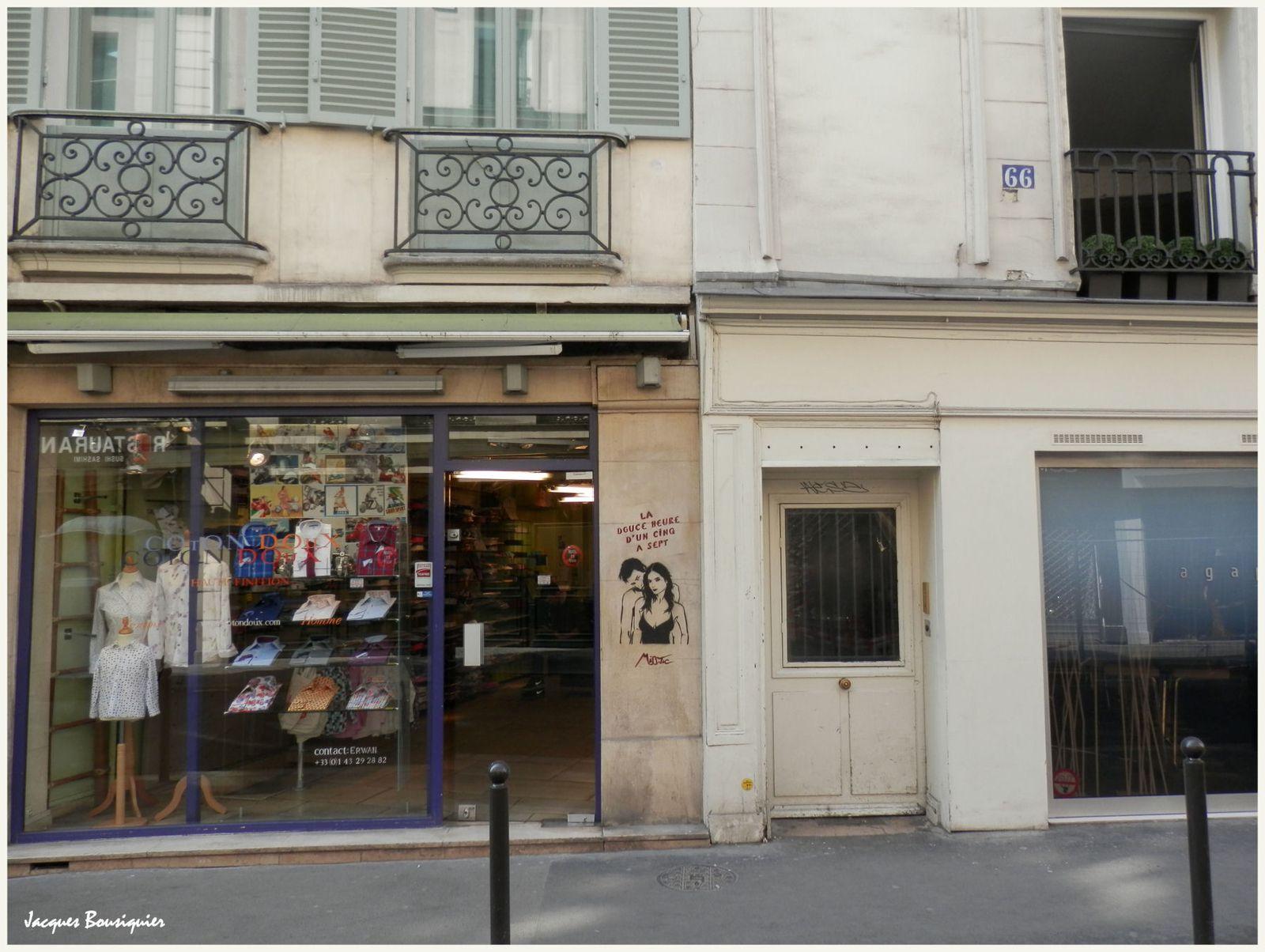 Album - PARIS-THEMES-2
