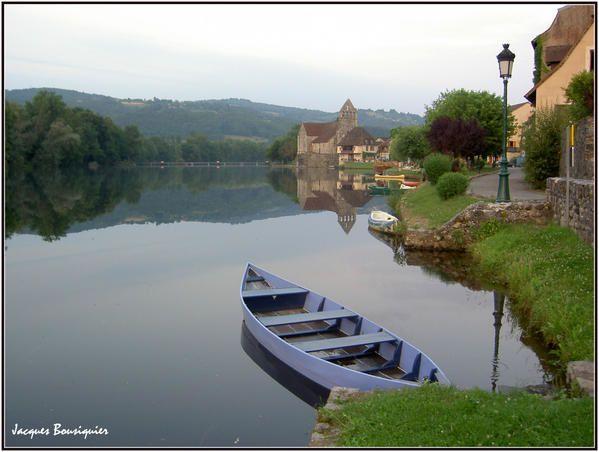 Album - Région Limousin