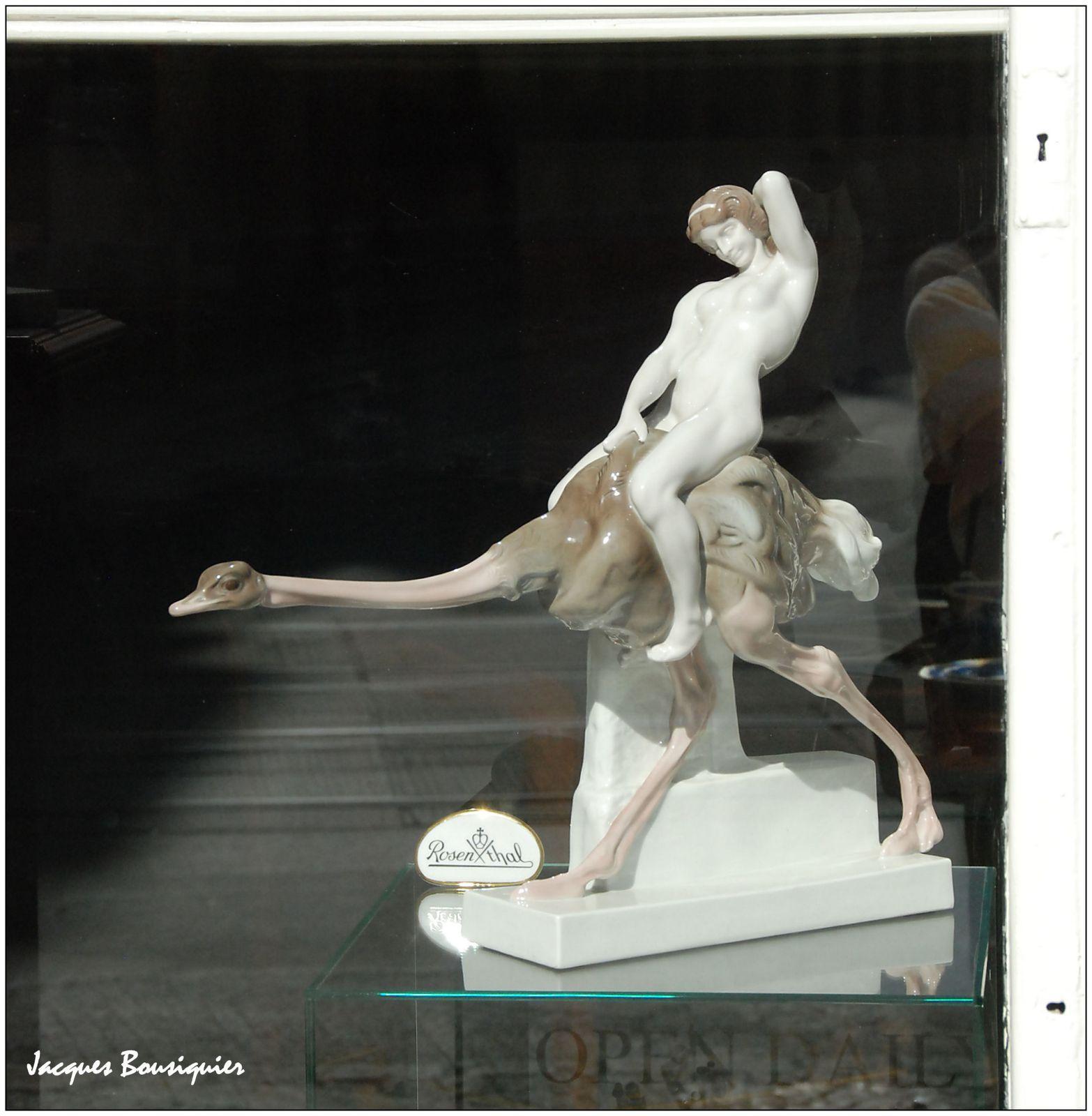 Album - Rien-qu-une-image