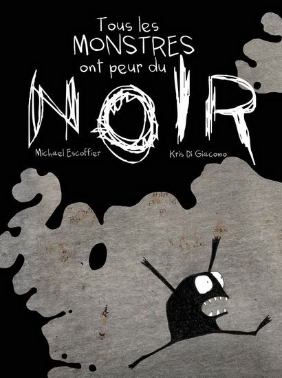 20121221 Tous les monstres ont peur du noir