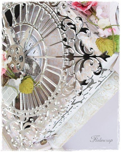 Grande-Horloge-Floliescrap-pour-EmbelliScrap 0066