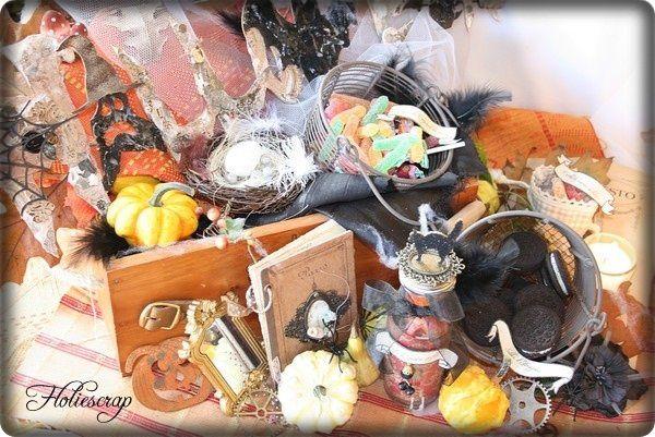 Halloween-Floliescrap 4992