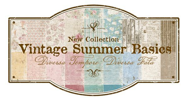 Kreativ_Scrapping_-_Maja_Design_-_Vintage_Summer_Collection.jpg