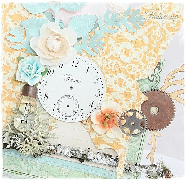 winter-card-Floliescrap 5380