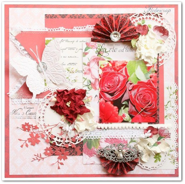 Scrapbooking-boutique-Floliescrap 4781