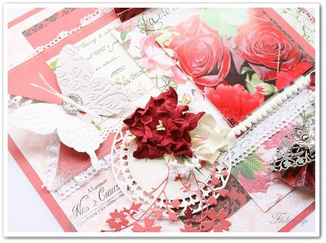 Scrapbooking-boutique-Floliescrap 4783