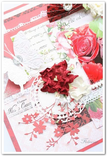 Scrapbooking-boutique-Floliescrap 4785