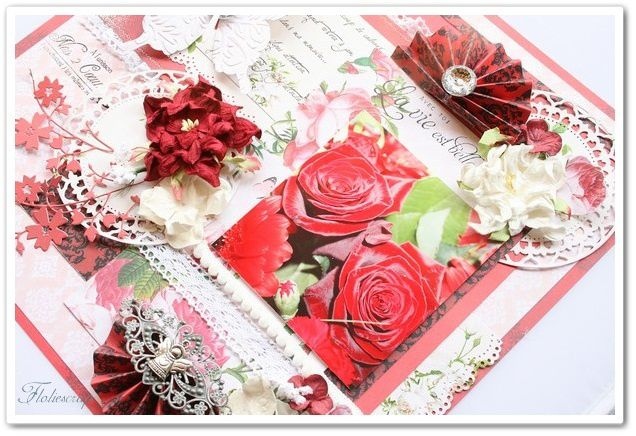 Scrapbooking-boutique-Floliescrap 4787