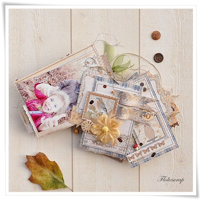 Mini-album-Maja-Design-Floliescrap 0056