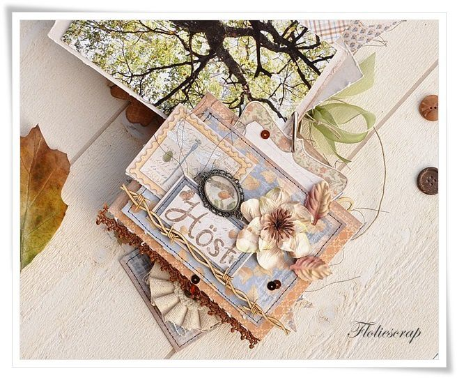 Mini-album-Maja-Design-Floliescrap 0084