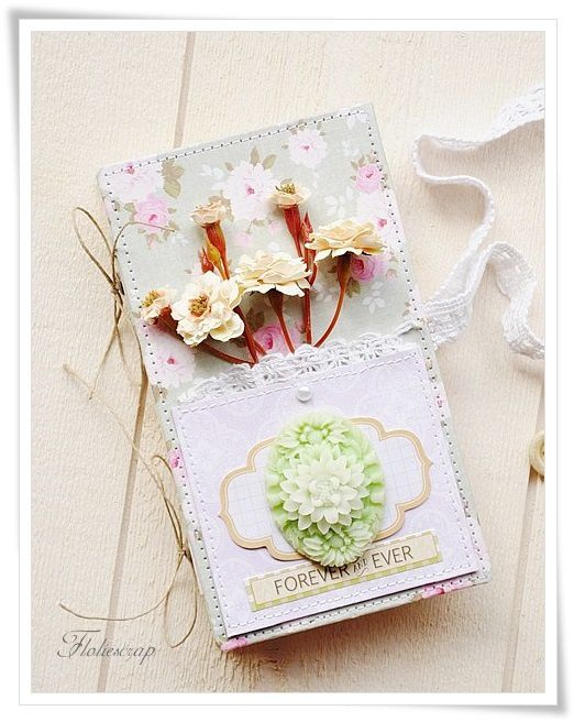 Mini-album-Scrapbook-Adhesives-by-3L-Floliescrap 0025