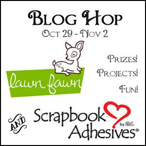 BlogHop-LawnFawn-SBAby3L