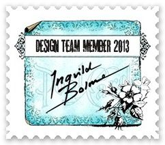 design team badgel 200