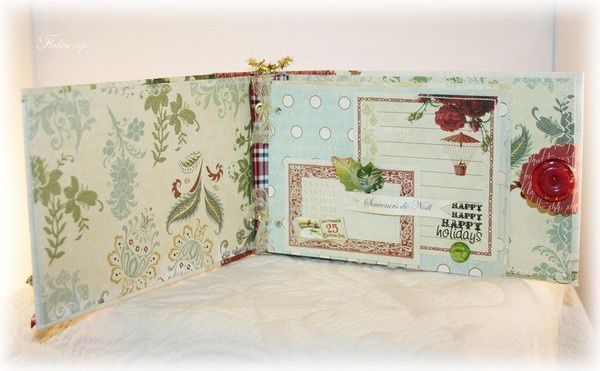 wp-mini-album-carnet 0734