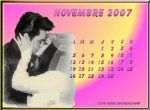 calendarsmall.jpg