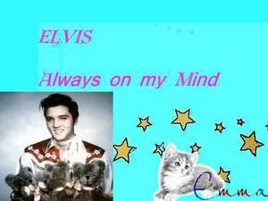 Copie-de-elvis-always-on-my-mind.jpg
