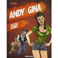 andy-et-gina-T5.jpg