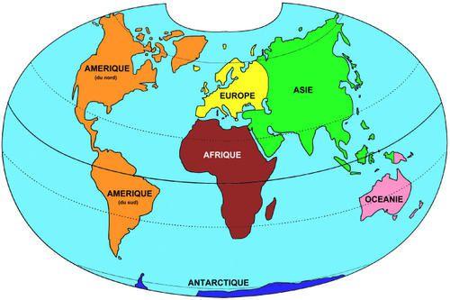 Les-6-continents.jpg