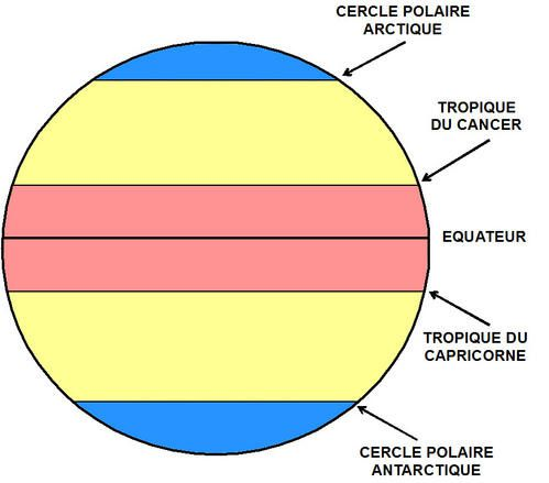 Zones-climatiques-1--Couleur-.jpg