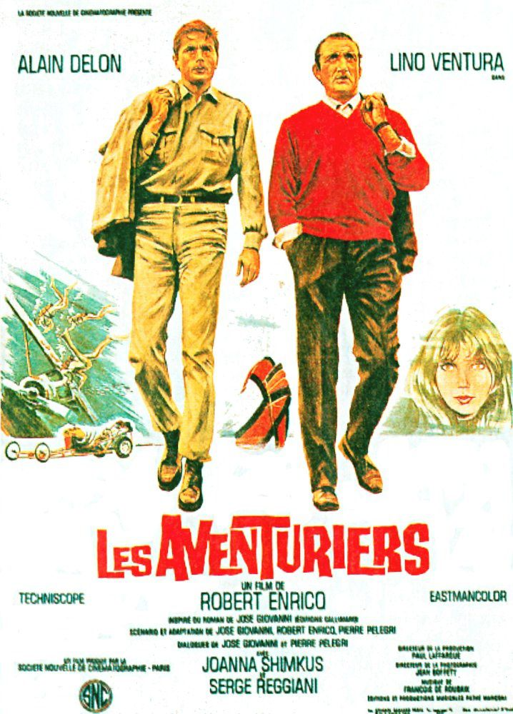 http://idata.over-blog.com/1/36/26/62/photo4/affiche-les-aventuriers.jpg