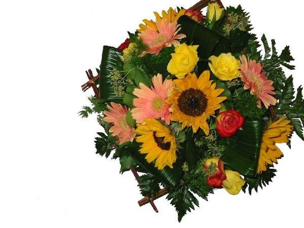 album fleurs myosotis et id fleurs boutique fleuriste et deco a mussidan 24400. Black Bedroom Furniture Sets. Home Design Ideas