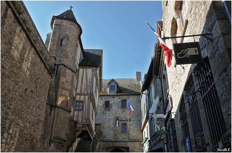 Le-Mont-Saint-Michel 7380-800