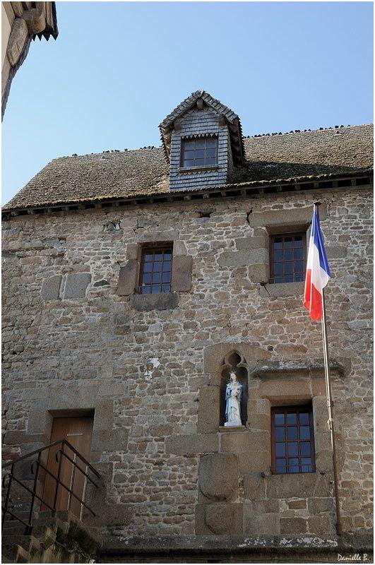 Le-Mont-Saint-Michel 7382-800